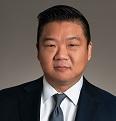 Chris Rim, CPA, Principal