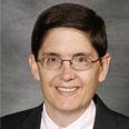 Steven Madden, CPA, MST, Principal