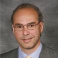 Steven R. Glover, CPA, JD, LL.M., Principal
