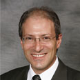 Todd Perlman, CPA, Principal