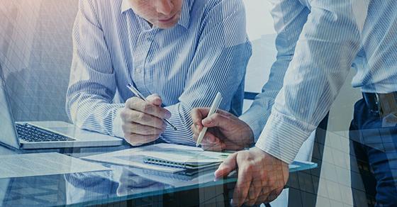 Additional Guidance on Bonus Depreciation under the TCJA