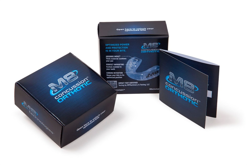 m8ortho-packaging