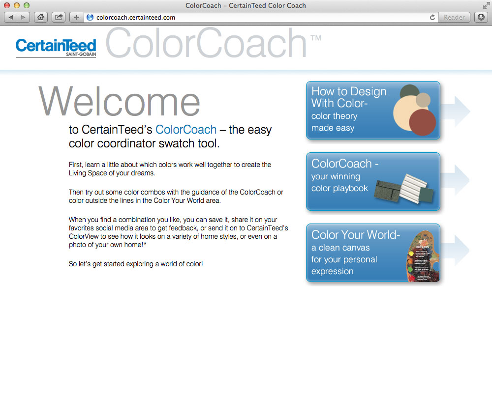 colorcoach_1