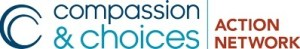 Compassion and choices update on death and dying legislation
