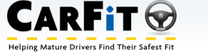 carfit driving safety program for aging adults