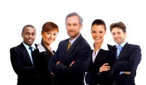 Executive Advocacy / Employment Contracts