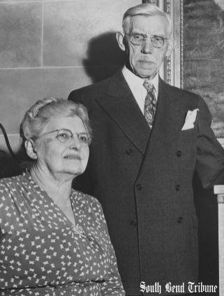 ludwig and suzana blake