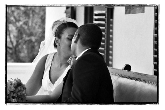 Dearest husband - reasons why I love you