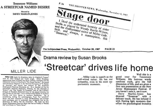 Streetcar_review01