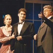 The Heiress-Caldwell Theatre Company-Boca