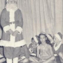 Acting debut-1937