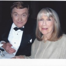 Julie Harris & Milller