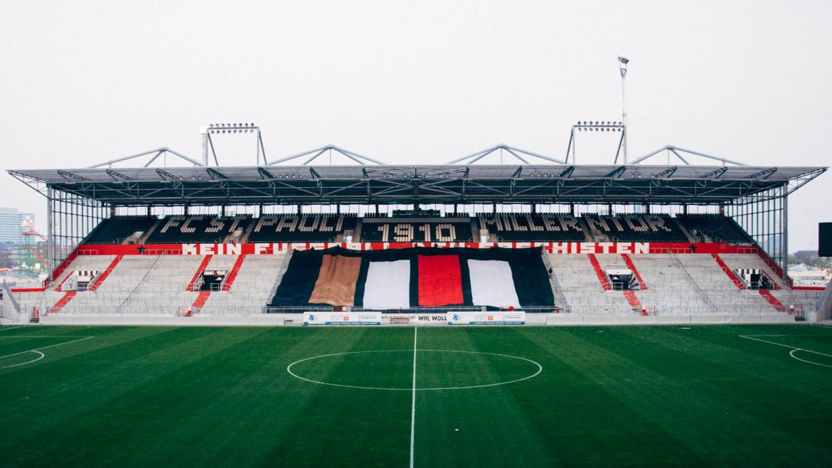 MT079 – How to… FCSP, die Fanszene