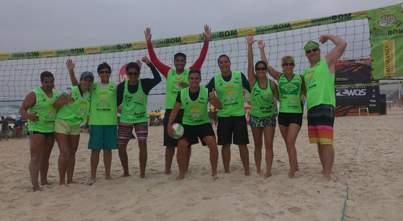 web-m1-volley