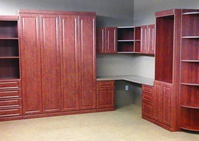 Home Offices & Desks