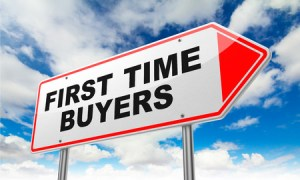First time buyer, mortgage broker, mortgage adviser