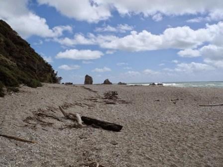 Monro Beach