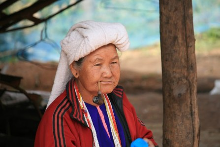 Karen people