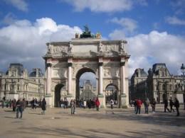 paris (1)