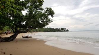 Relax Bay Koh Lanta