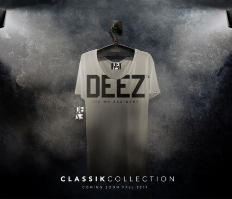 lpdeezign-classik-collection