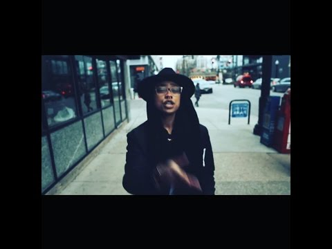 Jade The Ivy Ft. Young $ilky – Came To Get Down (Official Video)