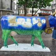 France  - Artiste : J.M Meignan Sponsor : Lanquetot