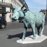 Germaine - Artiste : Rachid Khimoune