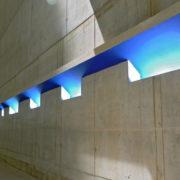 Le Corbusier à Firminy