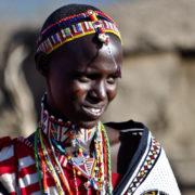 Parc Amboseli