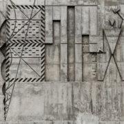 Le Corbusier, Briey, Modulor