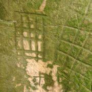 Art rupestre en forêt de Fontainebleau