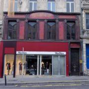 Maison Arnoux-Masson (1911-1913) - architecte Louis Déon