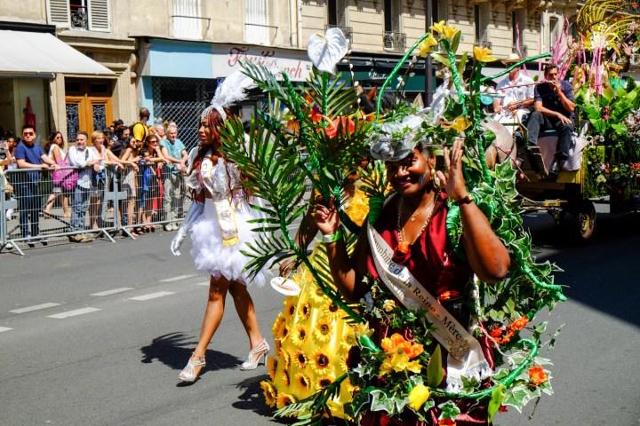 CarnavalTropical2015-010