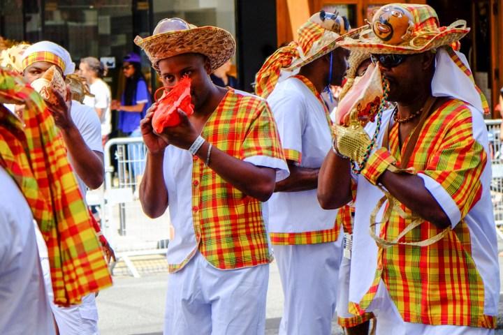 CarnavalTropical2015-016