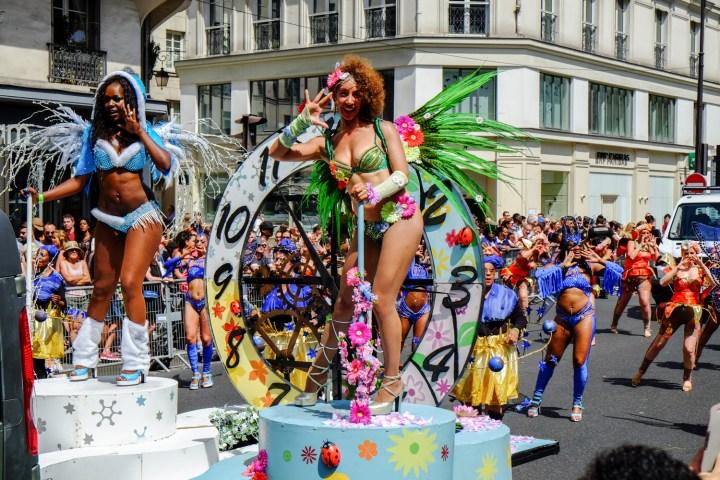 CarnavalTropical2015-018
