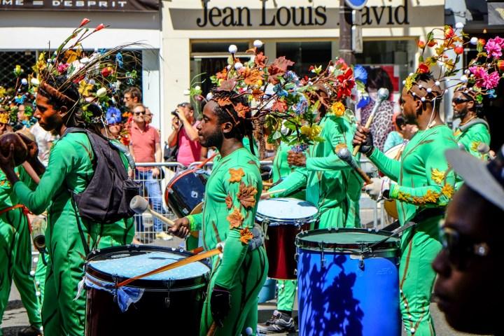 CarnavalTropical2015-029