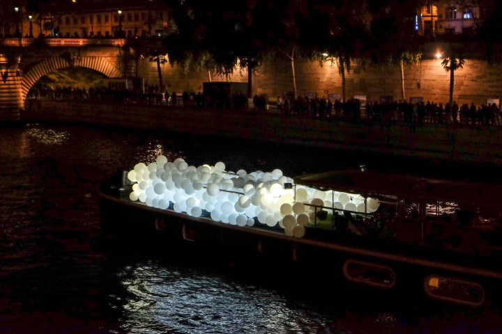nuitblanche2016-012