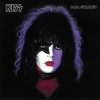 "Album Review: ""Paul Stanley"" -- Paul Stanley (1978)"