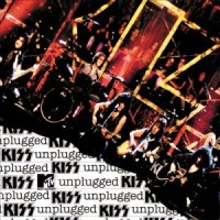 "Album Review: ""Unplugged"" -- Kiss (1996)"