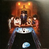 "Album Review: ""Back To The Egg"" -- Wings (1979)"