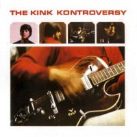 "Album Review: ""The Kink Kontroversy"" -- The Kinks (1965)"