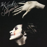 "Album Review: ""Sleepwalker"" -- The Kinks (1977)"