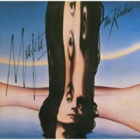 "Album Review: ""Misfits"" -- The Kinks (1978)"