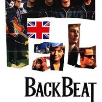 "Film Review: ""Backbeat"" -- Iain Softley (1994)"