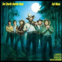 "Buttkickin' Halloween Songs: ""The Legend of Wooley Swamp"" -- The Charlie Daniels Band (1980)"