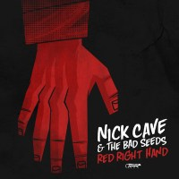 "Buttkickin' Halloween Songs: ""Red Right Hand"" -- Nick Cave and the Bad Seeds (1994)"