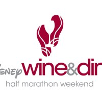 """Race Review: 2015 Disney Wine & Dine Half Marathon (11/7/2015), or: """"All of the creatures in the swampland had woke up to feed for the night..."""""""