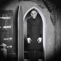 """Buttkickin' Halloween Songs: """"Nosferatu"""" -- Blue Öyster Cult (1977)"""