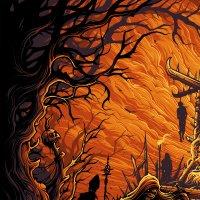 """Buttkickin' Halloween Songs: """"Hallowed Be Thy Name"""" -- Iron Maiden (1982)"""